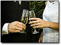 Bilderesultat for taler bryllup